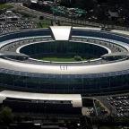 Communications data bill scrutiny lead by surveillance head.