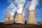 Nuclear go ahead at renewables expense. – Julian Eldridge